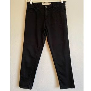 AMERICAN COLORS by Alex Lehr Black Jeans 31 USA